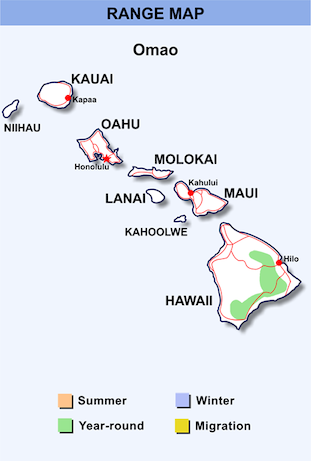 Range Map for Omao.png